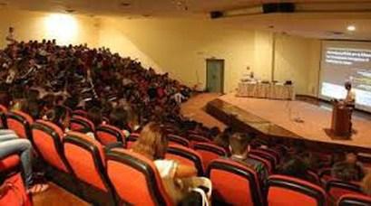 """Πανελλήνιο Συνέδριο με τίτλο """"Προγράμματα Σπουδών για ένα δημιουργικό σχολείο"""""""