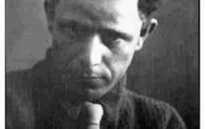 Φιλολογική εκδήλωση για τον Φ. Κόντογλου