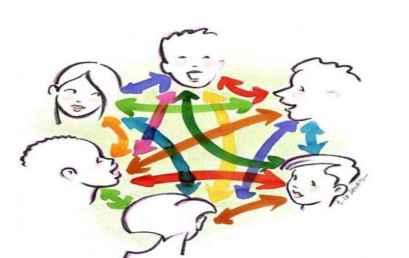 Έγκριση της 1ης Διασχολικής Συνάντησης Ρητορικής Τέχνης υπό την αιγίδα της ΠΔΕ Κρήτης