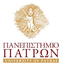 2ο Πανελλήνιο Συνέδριο Μεταπτυχιακών Φοιτητών και Υποψηφίων Διδακτόρων Κλασικής Φιλολογίας