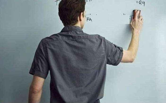 Ο σύγχρονος μεσαίωνας των Εκπαιδευτικών: τρίτον, να αγωνιστούμε για την «Αναγέννηση» της εκπαίδευσης!