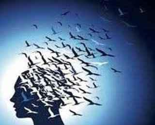 Σκέψη=ελευθερία…
