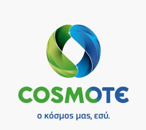 Πρόγραμμα Υποτροφιών Cosmote 2016