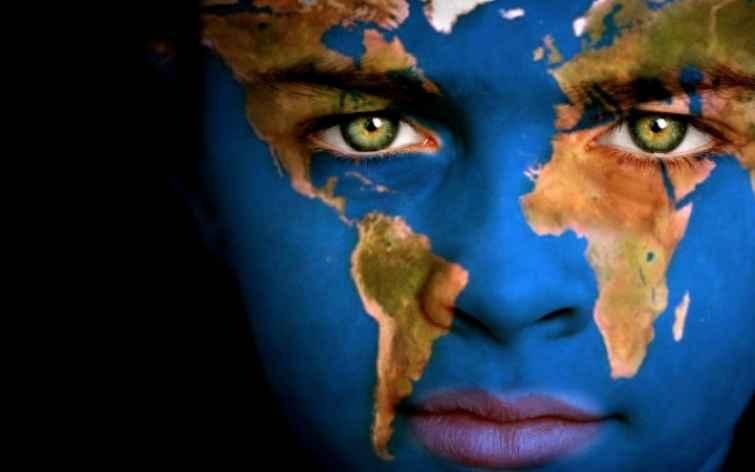 Η συμφιλίωση των πολιτισμών περνά μέσα από την οικουμενικότητα της Παιδείας
