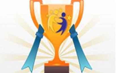 Ενδέκατος Εθνικός Διαγωνισμός έργων eTwinning