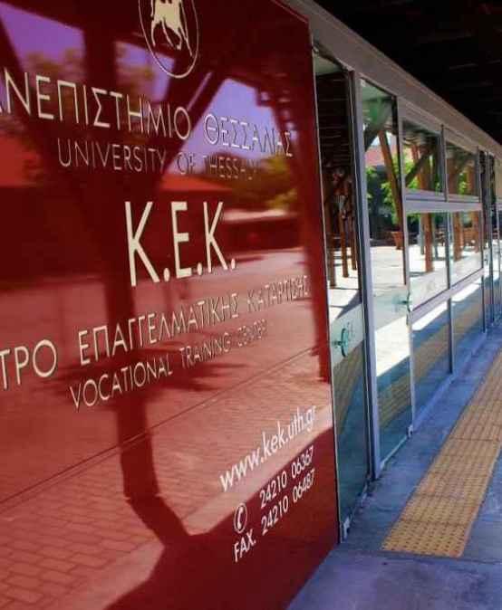 Διγλωσσία και διδασκαλία της νέας ελληνικής ως δεύτερης/ξένης γλώσσας