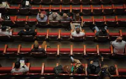 11ο Συνέδριο: Ελληνική Γλώσσα και Ορολογία (9-11/11/2017)