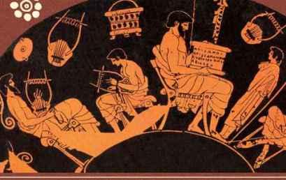Το 10ο Πανελλήνιο Συνέδριο Παιδαγωγικής Εταιρείας Ελλάδος με θέμα: «Λογοτεχνία και Παιδεία» πραγματοποιείται στα Ιωάννινα στις 4, 5, & 6 Νοεμβρίου 2016