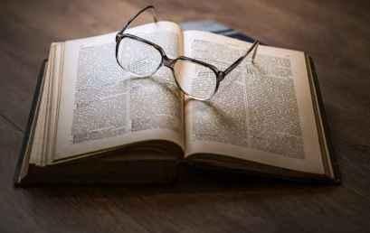Η ηδονή της Γνώσης