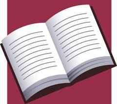 Προκήρυξη Διατμηματικού Προγράμματος Μεταπτυχιακών Σπουδών:Διδασκαλία της Ελληνικής ως Δεύτερης/ Ξένης Γλώσσας