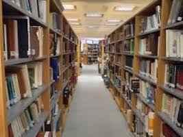 Ιανουάριος 2017-εκπαιδευτικό πρόγραμμα για παιδιά στις βιβλιοθήκες του Δήμου Θεσσαλονίκης