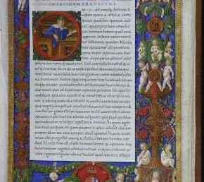 ΣΜΕΔ-Παντελής Μπασάκος, Η θεωρία της μετάφρασης του Leonardo Bruni: ιστορία και σημασία