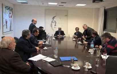 Συμφωνία υπουργείου-Προέδρων ΤΕΙ: εννέα Τμήματα μπαίνουν στο μηχανογραφικό