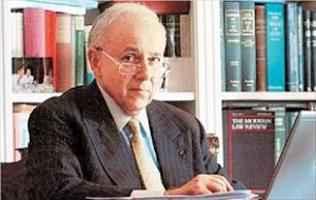 Ομιλία Β. Μαρκεζίνη: Ο Οδυσσέας: Η δυνατότητα του Ομήρου να ατενίζει το Μέλλον (28/3/17)