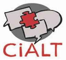 First Conference on Interdisciplinary Approaches to Linguistic Theory (CIALT 1)