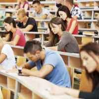 Αρχίζουν αύριο οι αιτήσεις για μετεγγραφές φοιτητών