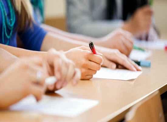 Τι αλλάζει στην αξιολόγηση των μαθητών του Γενικού Λυκείου
