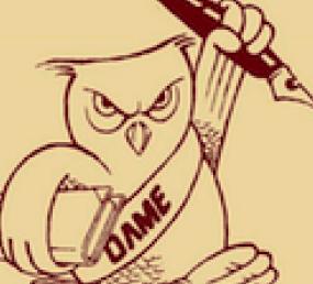 ΟΛΜΕ: Για τις αποσπάσεις των εκπαιδευτικών