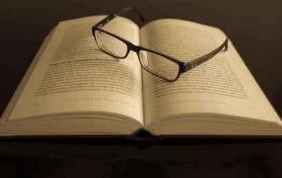 Αγάπη και Γνώση είναι το νόημα της ζωής μας