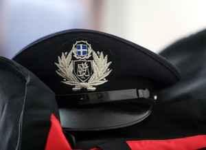 «Υποψήφιοι που κρίθηκαν κατάλληλοι-ικανοί στις προκαταρκτικές εξετάσεις των Στρατιωτικών, Αστυνομικών Σχολών, των Σχολών των Ακαδημιών Εμπορικού Ναυτικού και της Πυροσβεστικής Ακαδημίας»