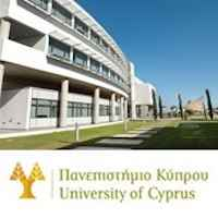 Πανεπιστήμιο Κύπρου:Αίτηση για Β κατανομή (όσων θέλουν να κάνουν αίτηση για άλλη σχολή)