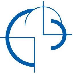 Εκπαιδευτικά Προγράμματα του Τελλογλείου Ιδρύματος Τεχνών Α.Π.Θ.