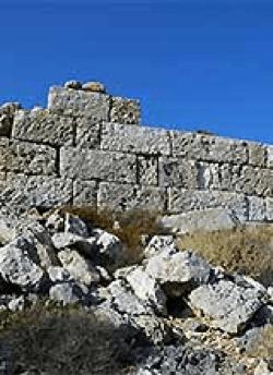Η ξεχωριστή γοητεία της Αρχαιολογίας
