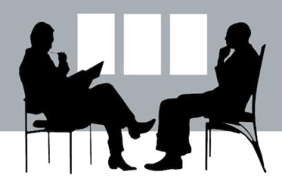 Αδυναμία διαλόγου, αδυναμία σκέψης