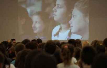 Σαράντα χρόνια Εκπαιδευτική Ραδιοτηλεόραση Συζήτηση για το παρόν, το παρελθόν και το μέλλον της, 1977-2017