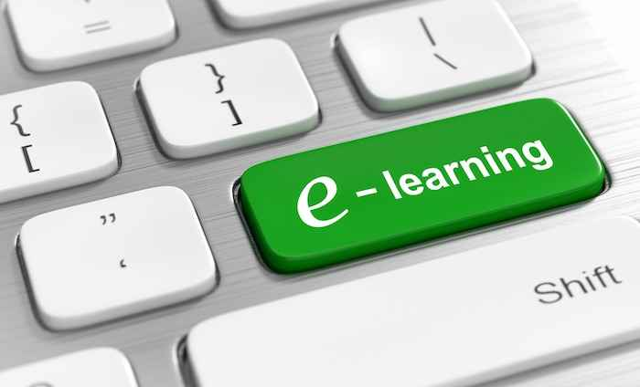 Α.Π.Θ.:Τηλεκπαίδευση-Οδηγός για διδάσκοντες(μάθημα στο elearning)