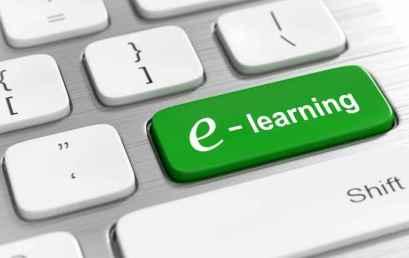 Οδηγίες για την εξ αποστάσεως εκπαίδευση