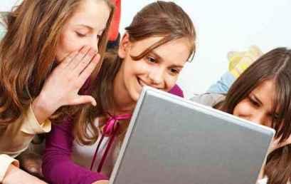 Τα διαδικτυακά μαθήματα στη ζωή μας
