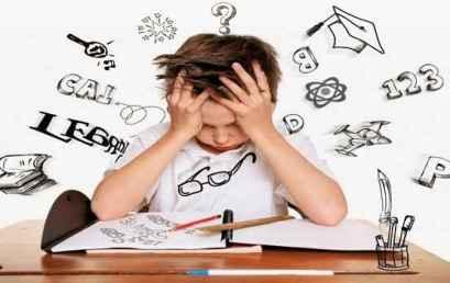 Εξ Αποστάσεως σεμινάριο: Ειδική Αγωγή: Διάγνωση, αξιολόγηση και υποστήριξη Μαθησιακών Δυσκολιών