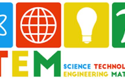 Ομιλία καθηγητή Σαράντου Ψυχάρη: Η διαδρομή από τις ΤΠΕ στην  Επιστημολογία του STEM.