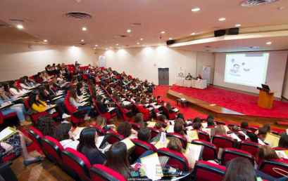 Εντυπωσιακή η παρουσία του Διεπιστημονικού Κέντρου Ηπείρου στην Πάτρα, σε εκπαιδεύσεις για Ειδικούς Επιστήμονες και Παιδαγωγούς
