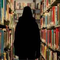 Λειτουργία Συστήματος Δικτύου Σχολικών Βιβλιοθηκών στην Πρωτοβάθμια Εκπαίδευση