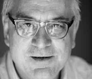 Συναντήσεις Με Συγγραφείς στο cafe του ΙΑΝΟΥ | Δημήτρης Δημητριάδης