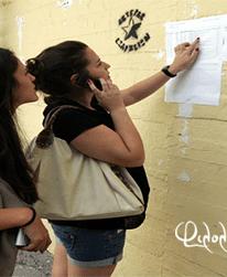 Πανελλαδικές 2020: Βαθμολογίες ΓΕΛ και ΕΠΑΛ