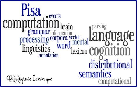 Γλωσσολογία: Ασκήσεις Σημασιολογίας