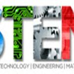 """Πρόγραμμα Μεταπτυχιακών Σπουδών του Παιδαγωγικού Τμήματος της ΑΣΠΑΙΤΕ """"STEM στην Εκπαίδευση""""."""