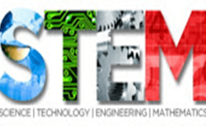 Πρόγραμμα Μεταπτυχιακών Σπουδών του Παιδαγωγικού Τμήματος της ΑΣΠΑΙΤΕ «STEM στην Εκπαίδευση».