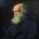 Μα μπορεί να καταργηθεί η διδασκαλία της Εξελικτικής Θεωρίας;