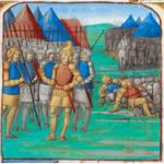 Η Κύρου Ανάβασις του Ξενοφώντα και η πρόσληψή της από την αρχαιότητα έως τους νεώτερους χρόνους