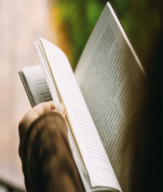 Ανακοίνωση της ΠΕΦ για τις φιλολογικές ώρες και για την αναβάθμιση  των φιλολογικών μαθημάτων