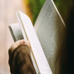 Νεοελληνική Γλώσσα Γ´ Λυκείου: Θεωρία για τις διαθέσεις και τις φωνές του ρήματος