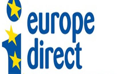 Διαγωνισμός Δοκιμίου με θέμα «Το μέλλον της Ενωμένης Ευρώπης και ο ρόλος του ενεργού πολίτη στη διαμόρφωση του»