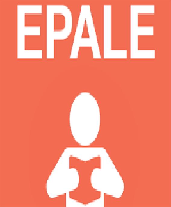 Ηλεκτρονική Πλατφόρμα  Εκπαίδευσης Ενηλίκων: Εναρκτήρια εκδήλωση 8 Μαρτίου