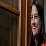 Συνέντευξη της Υπουργού Παιδείας και Θρησκευμάτων Νίκης Κεραμέως στο Πρακτορείο 104.9