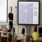 Το KAHOOT ως εκπαιδευτικό εργαλείο για πρωτοποριακά TEST