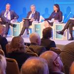 Ν.Κεραμέως :Η ψηφιακή προσαρμογή δεν είναι μόνο μια υποχρέωση για να μείνουμε ανταγωνιστικοί, αλλά αποτελεί κρίσιμο παράγοντα επιβίωσης